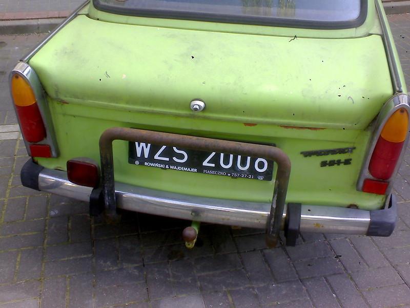 2-trabant-22.JPG