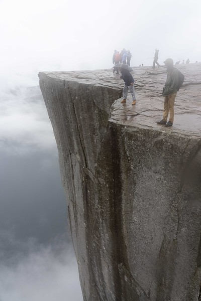 Preikestolen2019 (21 of 50).jpg
