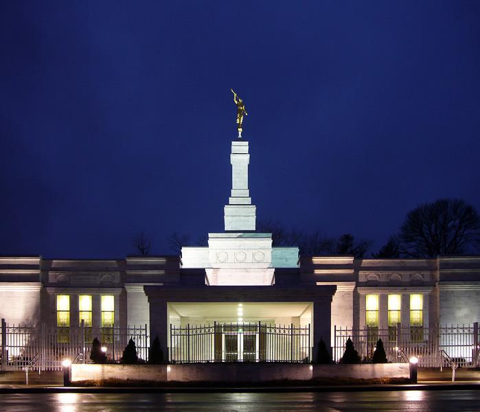 LouisvilleTempleTwilight6.jpg