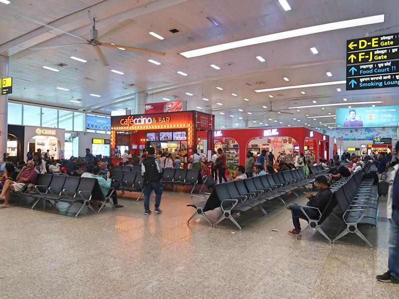 IMG_8435-departure-lounge.jpg