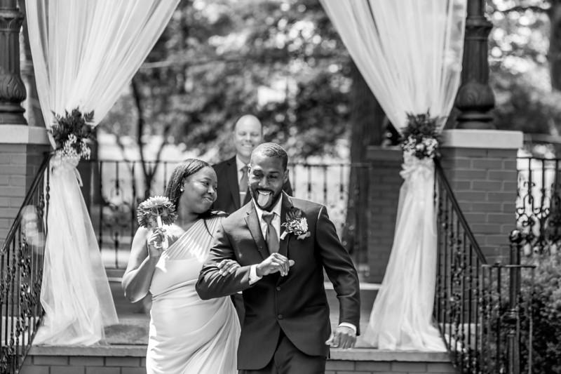 Ford Wedding Ceremony 6.16.2018-409.jpg