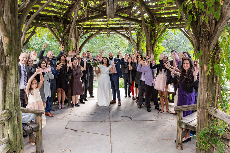 Central Park Wedding - Nusreen & Marc Andrew-125.jpg