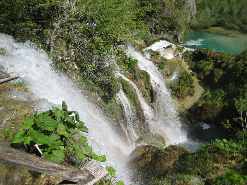 waterfalls_12.jpg