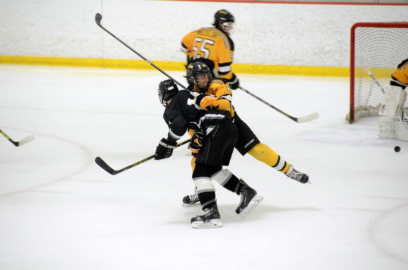 140830 Jr. Bruins vs. Rifles. Rifles-042.JPG