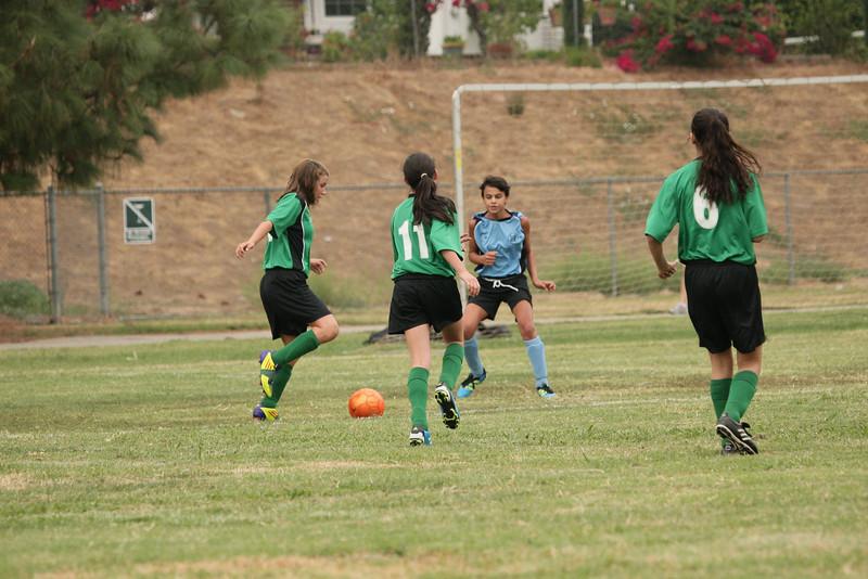 Soccer2011-09-10 09-09-30.JPG