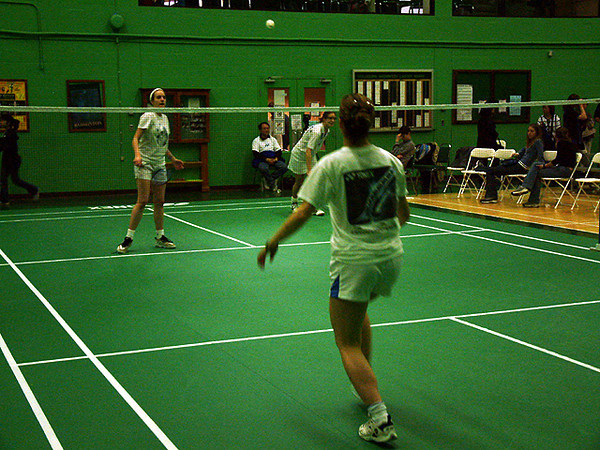 Finals - Girls Doubles 8.jpg