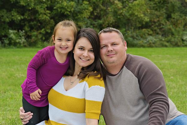9-26-18 {Burton Family Fall session}