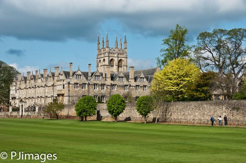 Oxford-0343.jpg