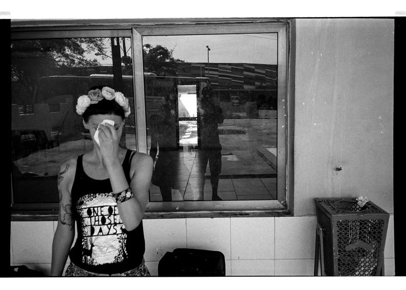 Kuba260.jpg