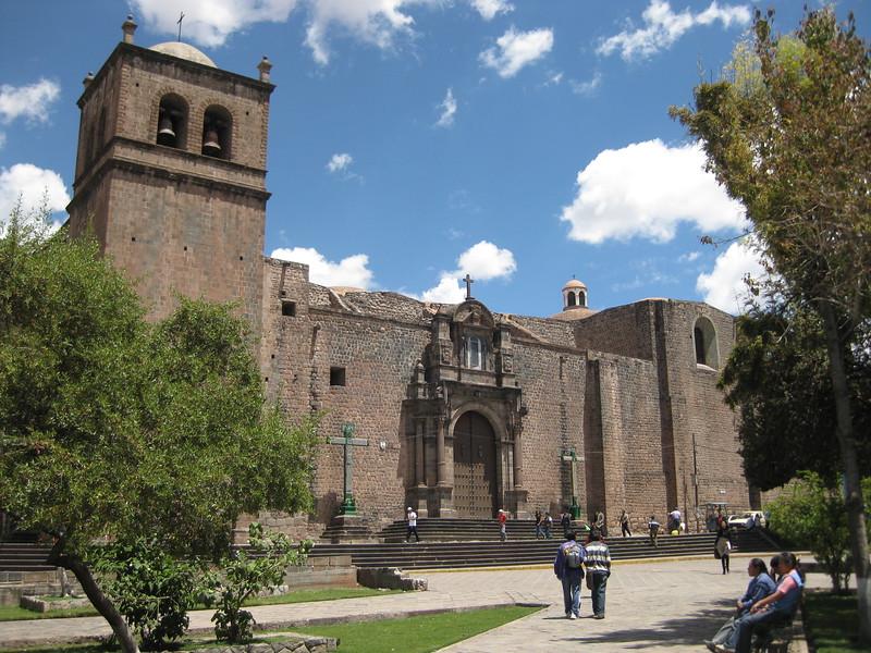 2899 - Iglesia de San Francisco.jpg