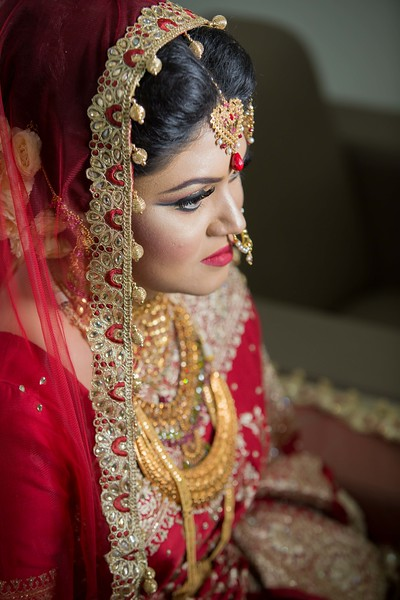 Nakib-00009-Wedding-2015-SnapShot.JPG