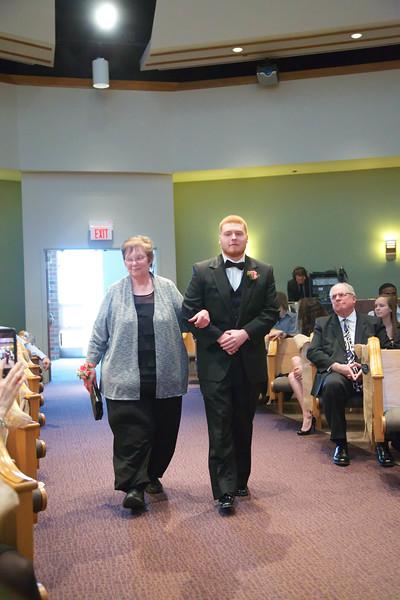 Le Cape Weddings - Meghan and Brandon_-170.jpg