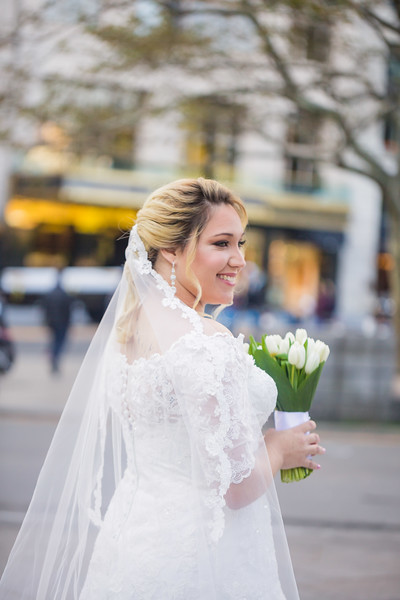 Central Park Wedding - Jessica & Reiniel-20.jpg