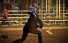 Lady Panther Softball vs  O D  Wyatt 03_03_12 (124 of 237)
