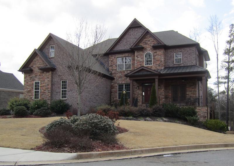 Ebenezer Farm Marietta GA Homes (1).JPG