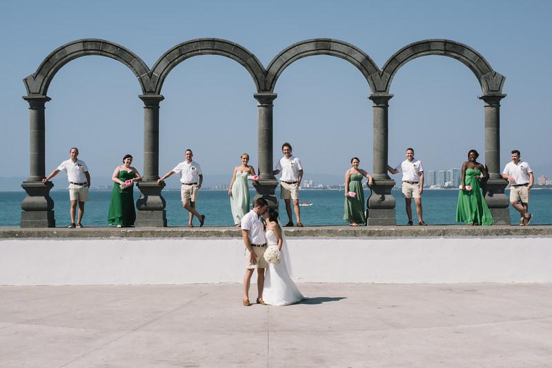A&N Wedding Formals-4.JPG
