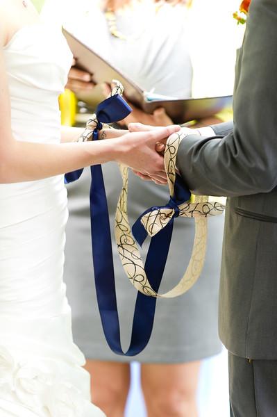 bap_schwarb-wedding_20140906133111_D3S0763