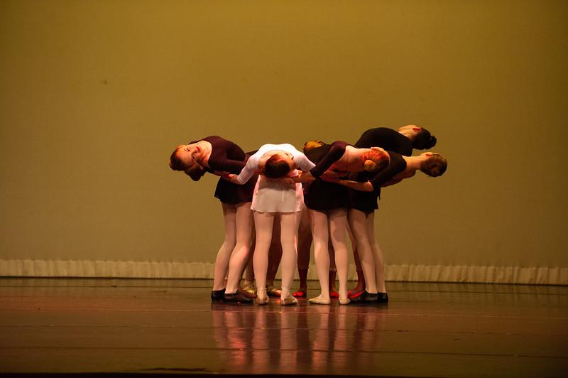 BalletETC-4797.jpg