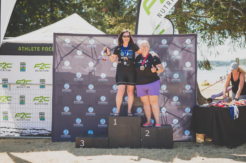 Elk Lake Triathlon, Duathlon & Aquabike 2018; Dynamic Race Events; Judah Paemka Photography; Best Event Photographer Victoria BC.-207.jpg