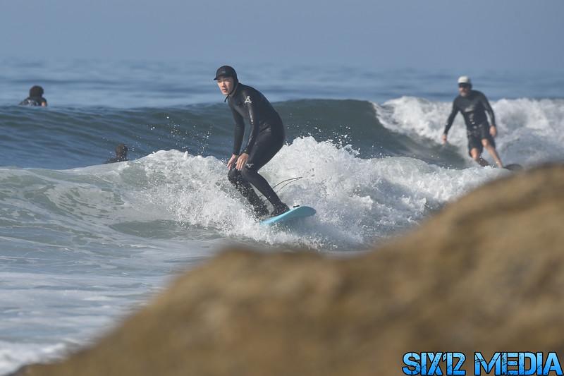 Surf Santa Monica-257.jpg