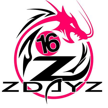 ZDayZ 2019