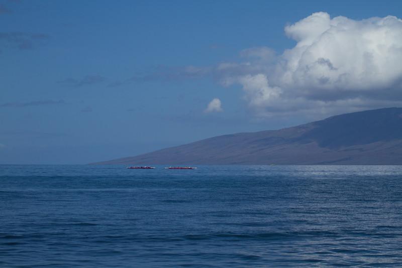 Hawaii2012-329.jpg