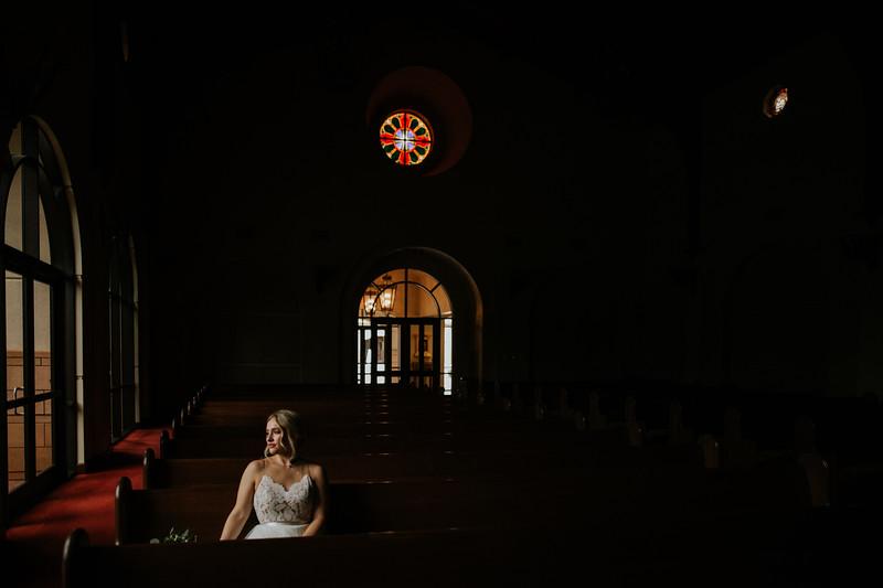 Kalli's Bridals-0130.jpg