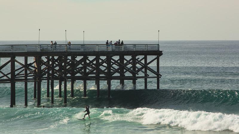 La Jolla Surf 1-8-18.jpg