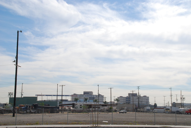 2011-01-26_LASHP_Park_Skyline_037.JPG