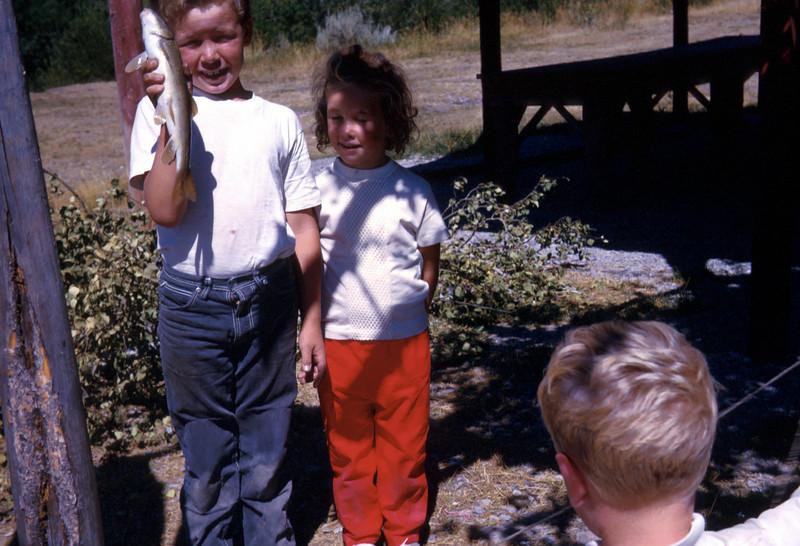 0214 - Todd, Linda (8-66).jpg
