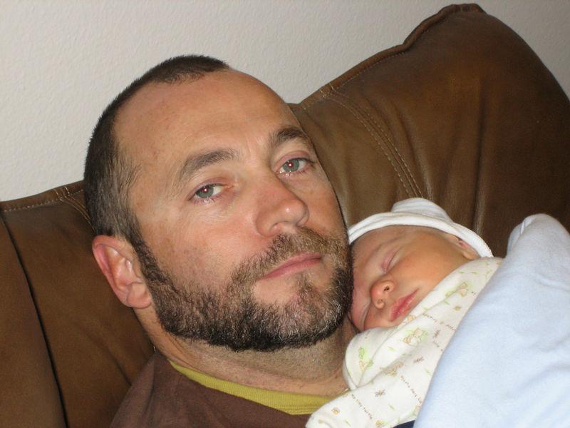 Matthew's Birth 097.jpg