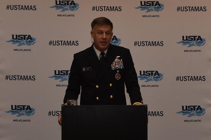 2015 USTA Mid-Atlantic Annual Meeting (380.1).JPG