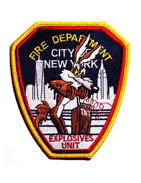 NYFD logo.jpg
