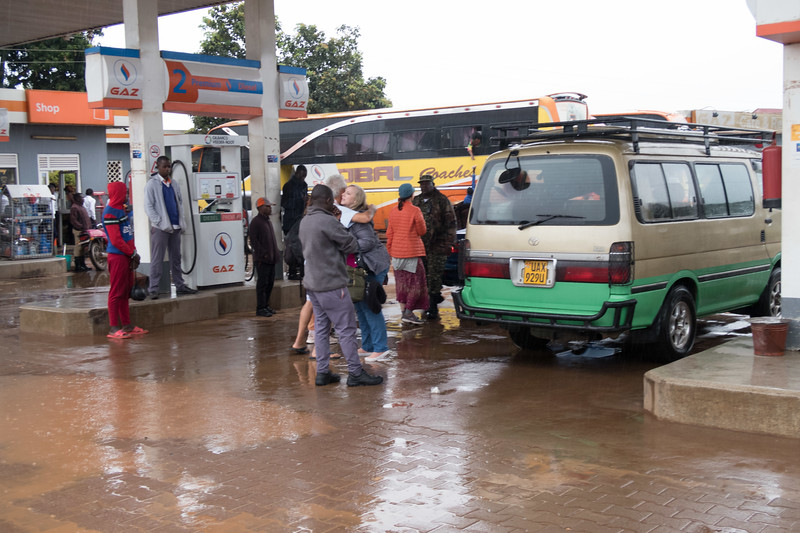 Uganda-0373.jpg