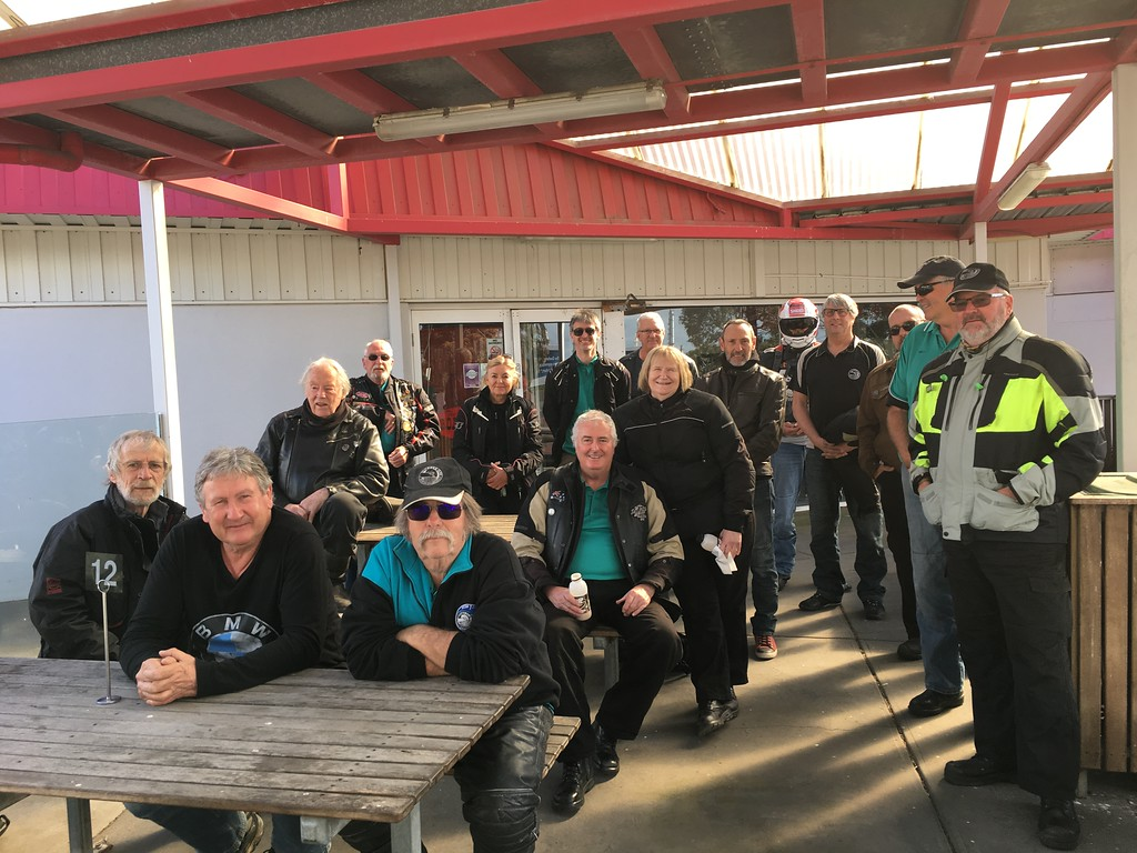 November 11th Mt Macedon Memorial Ride and Service I-FBTHw6C-XL