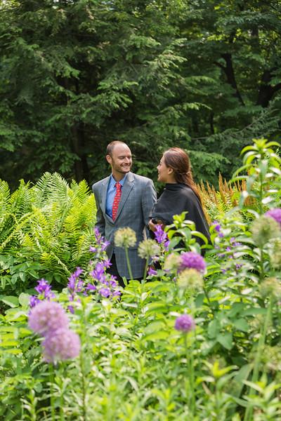 Central Park Wedding - Angelica & Daniel (8).jpg