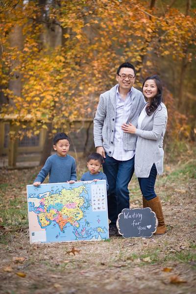2019_11_29 Family Fall Photos-9134-Edit.jpg