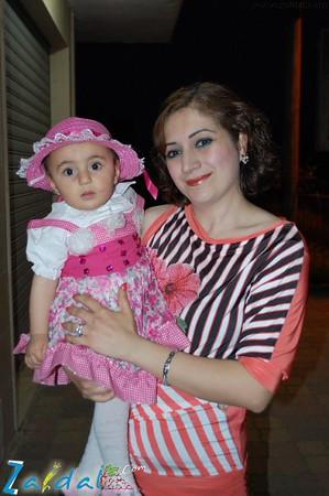 joury_abdulaziz_birthday