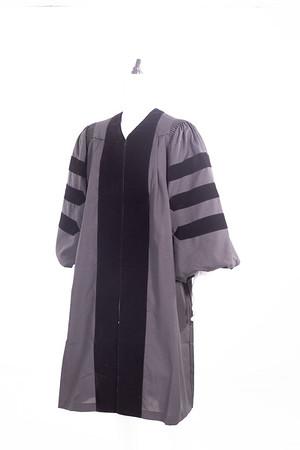 Evolve Graduation