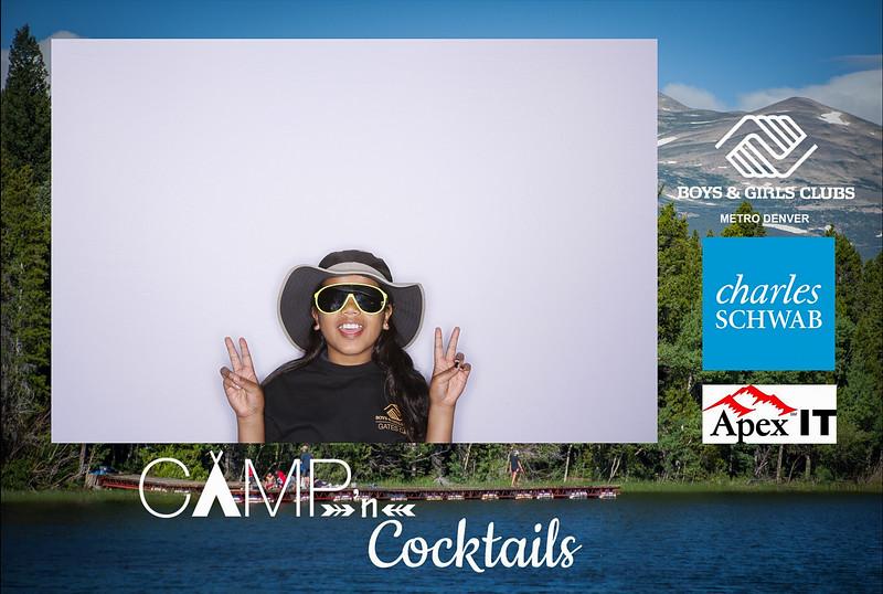 CampAndCocktails-108.jpg