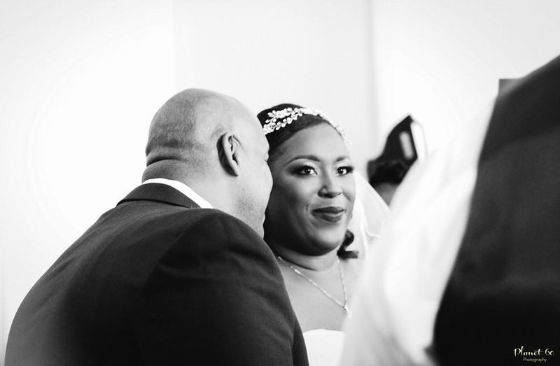 Chante & Ellis Wedding-249.jpg