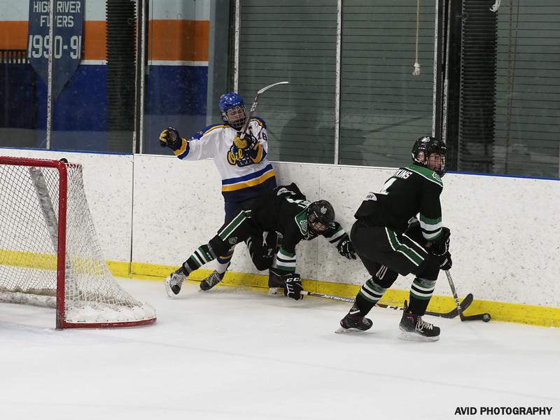 Okotoks Bowmark Oilers AAA Dec14 (46).jpg
