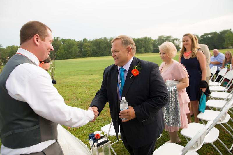 Waters wedding457.jpg