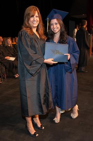 ALL Graduate Portraits, PROOFS
