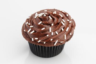 Chef Shamy Cupcakes 3