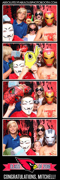 Absolutely Fabulous Photo Booth - (203) 912-5230 -190703_111957.jpg