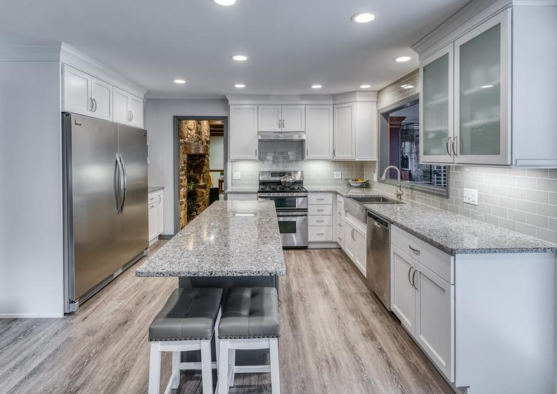 Winter Kitchen 2019-20.jpg