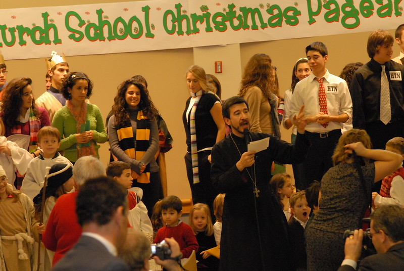 2007-12-16-HT-Christmas-Pageant_123.jpg