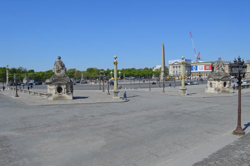France2015 - Paris (269).JPG