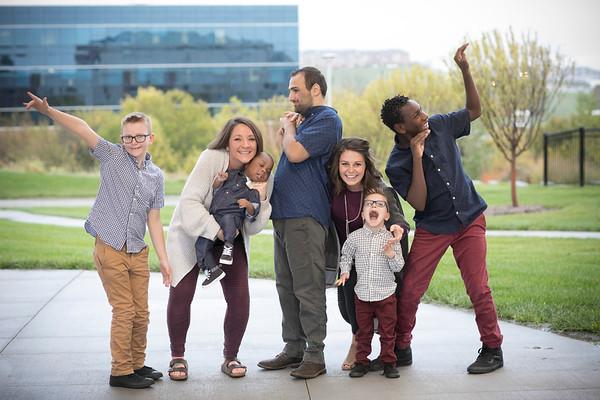 Prodel Family 10-18